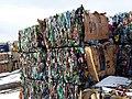 Shatura Landfills 2018-03-28 13-23-07.jpg
