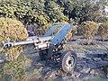 Shaurya Smarak Fighter Gun.jpg