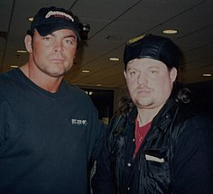 Shawn Stasiak with Paul Billets.jpg