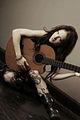 Sheila Scribner guitar.jpg