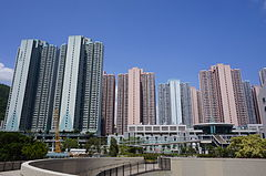 Sheung Tak Estate 2013 09 part2.JPG
