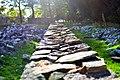 Shibden Park - panoramio (7).jpg