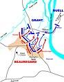 Shiloh Battle Apr6pm.jpg