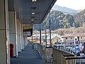 Shin-Iwakuni Station 01.jpg