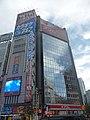 Shinjuku (4786015397).jpg