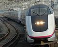 Shinkansen E3series (4467903284).jpg