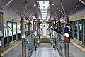 Shiodome Station-2.jpg