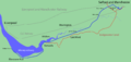 Ship canal map.png