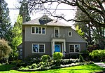 File:Shipley House - Salem Oregon.jpg