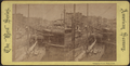 Shipping scene, New York, from Robert N. Dennis collection of stereoscopic views.png