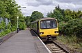 Shirehampton railway station MMB 13 143617.jpg