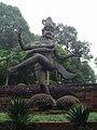 ShivaStatue.jpg
