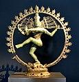 Shiva Nataraja Museum Rietberg RVI 501.jpg