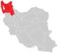 Shomalgharb-Iran.png