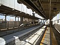 Shonan-monorail-Fujimicho-station-platform.jpg