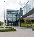 "Shoppingcenter ""Surseepark"" in Sursee.jpg"