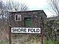 Shore Fold, Shore - geograph.org.uk - 727693.jpg