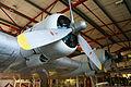 Short Sandringham IV VH-BRC (N158C) (6957476737).jpg