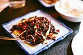 Shredded beef with chili pepper.jpg