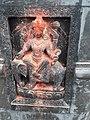 Shree Santaneshwor Mahadev Temple 20180828 153606.jpg