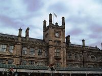 Shrewsbury railway station.jpg