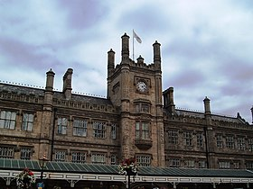 Shrewsbury railway station.jpg