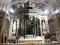 Shrine of Saint Andrew, Amalfi.JPG