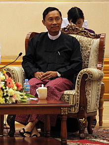 Shwe Mann in December 2011.jpg