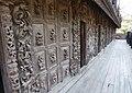 Shwenandaw Kyaung, Mandalay 08.jpg