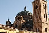 Sibiu Catedrala ortodoxa (2).jpg