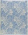 Sidewall, Marigold, 1875 (CH 18340089-2).jpg