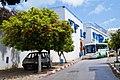 Sidi Bou Said 01.jpg