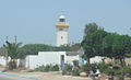 Sidi Mogdul resting place.jpg