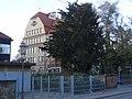 Sieben-Schwaben-Schule (Dresden) (44).jpg