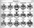 Siebmacher 1701-1705 A112.jpg