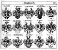 Siebmacher 1701-1705 A131.jpg