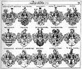 Siebmacher 1701-1705 B039.jpg