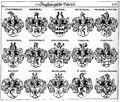 Siebmacher 1701-1705 B151.jpg