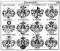 Siebmacher 1701-1705 E163.jpg