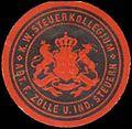 Siegelmarke K.W. Steuerkollegium W0350291.jpg