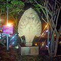 Siem Reap, Cambodia - panoramio.jpg