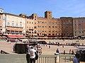 Siena 2014-08-11c.jpg