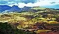 Sierra de Sis.jpg