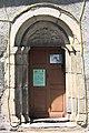 Signac - Eglise Saint-Jean-Baptiste - 03.jpg