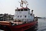 Silja (ship).1.ajb.jpg