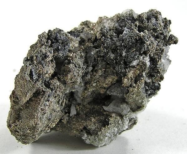Silver-158794