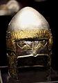 Silver Helmet IMG 9755.JPG