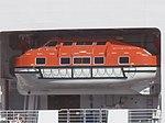 Silver Spirit Lifeboat 4 Port of Tallinn 8 August 2018.jpg