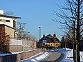 Silverdal och Rådan.jpg
