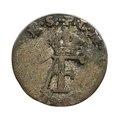 Silvermynt från Svenska Pommern, 1-48 riksdaler, 1763 - Skoklosters slott - 109160.tif